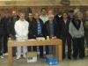2012-meeting