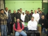 The group at AGM January 2011
