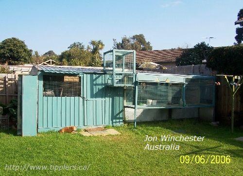 16-jon-winchester