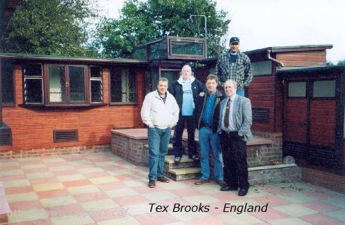 28-tex-brooks