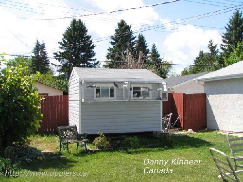 36-danny-kinnear