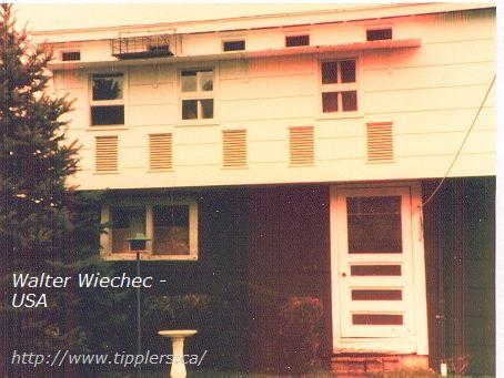 38-walter-wiechec