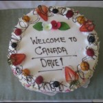 Dave-Blacks-visit-to-Canada-By-Dave-Black-10