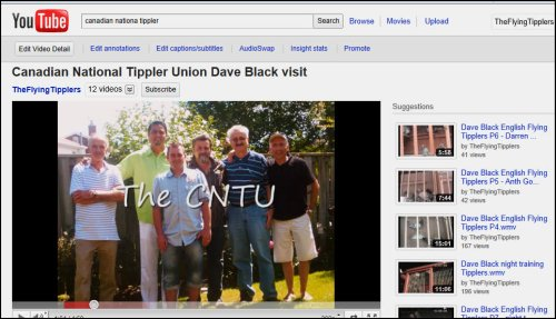 Dave-Blacks-visit-to-Canada-By-Dave-Black-13
