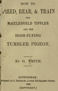 MACCLESFIELD-TIPPLERS-by-G.-Smith-01